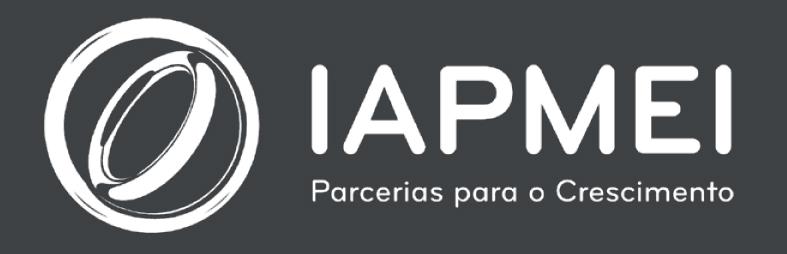 SPCare - Especialidades Farmacêuticas